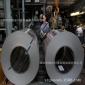 工�品�品退火��BC7701高�洋白�~��0.3-0.7mm